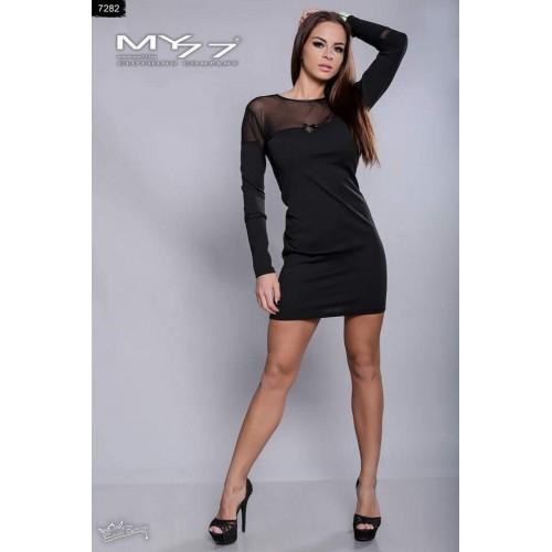 Dámske šaty MY77