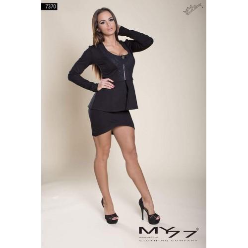 Dámska sukńa MY77