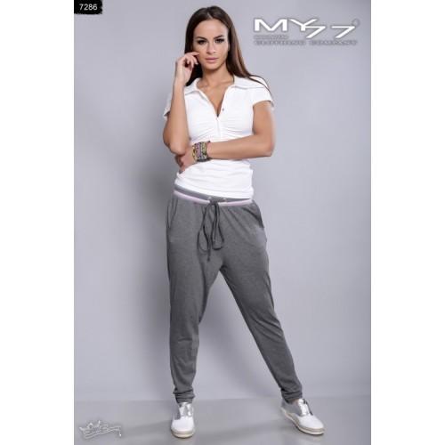 Dámke tričko MY77