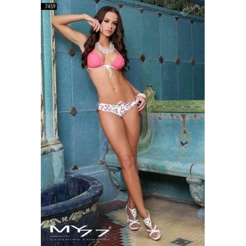 Dámske plavky MY77