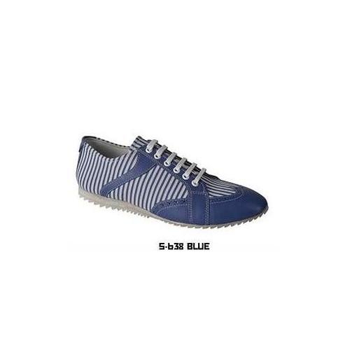 CIPO & BAXX 638 blue
